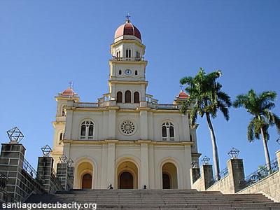 http://www.santiagodecubacity.org/es/traditions/cobre-sanctuary.html
